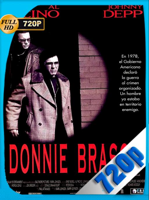 Donnie Brasco (1997) lat-ingl 720p OROCHIMARU69