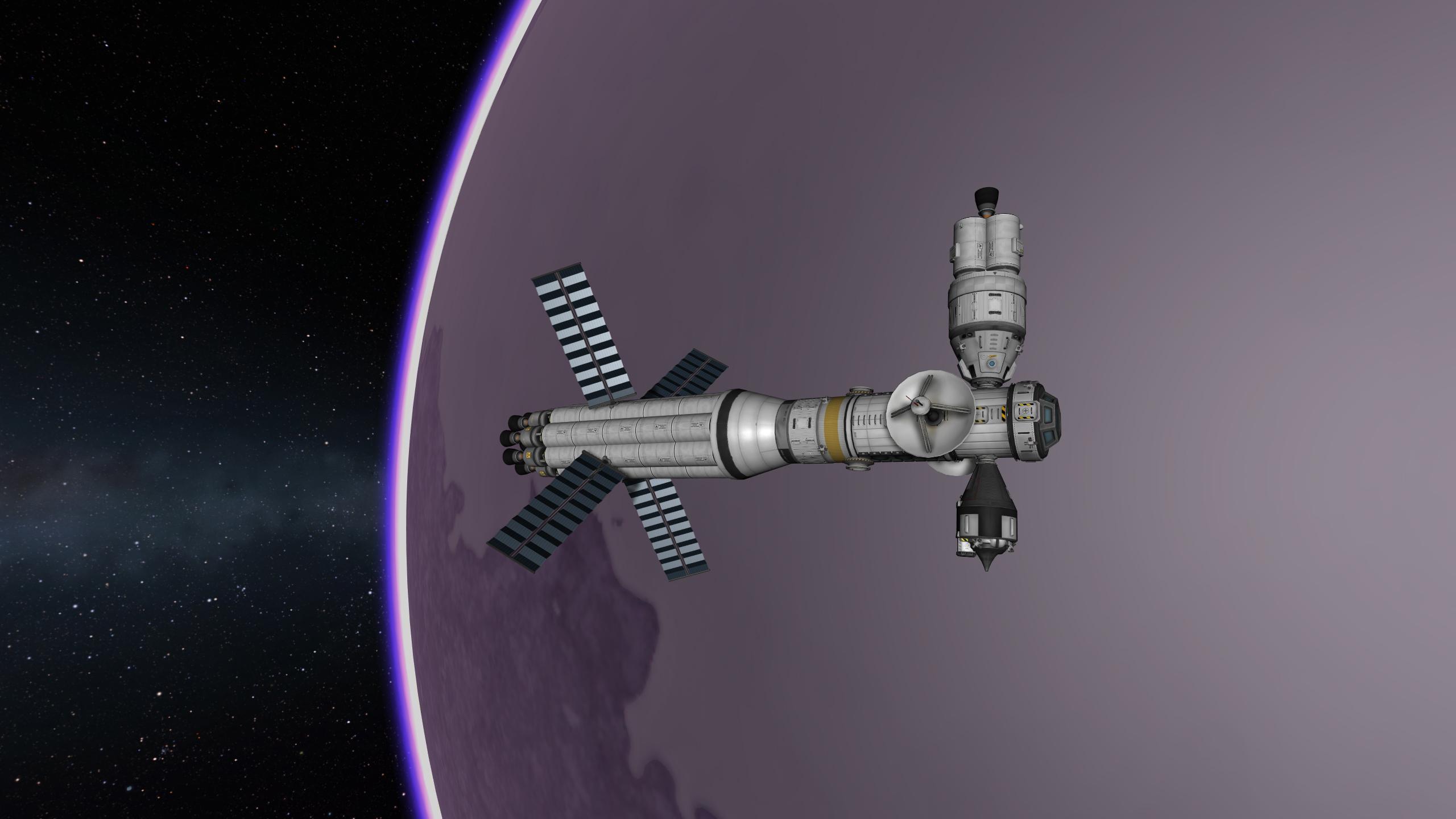 EVE-25.jpg