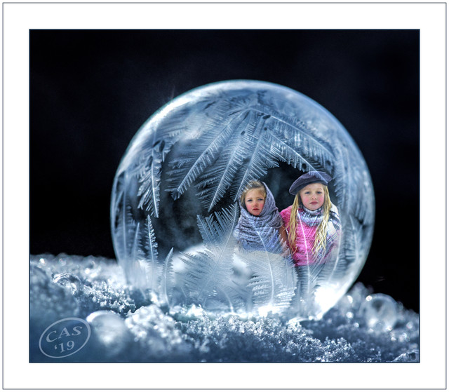 bubble-cold-girls-1500-5073