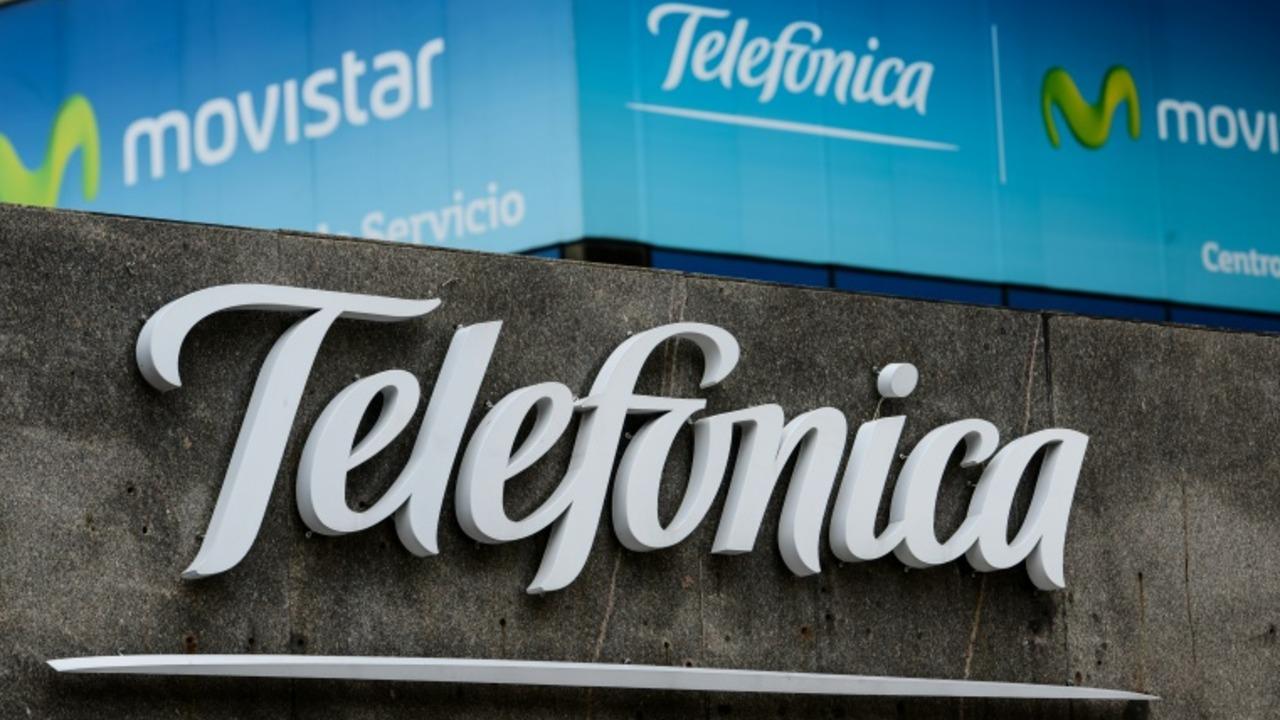 La fiscalía costarricense allana la subsidiaria de la española Telefónica