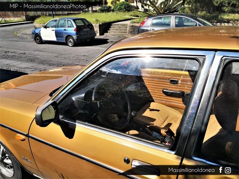 avvistamenti auto storiche - Pagina 40 Opel-Kadett-S-1000-CT474388-4