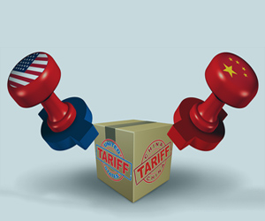 China-US-Trade-How-China-Counter-Attack-US-Tariff-Hike-Profitix-News