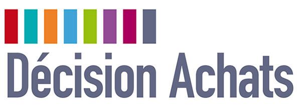 https://i.ibb.co/YypfsSw/De-cision-achats-logo.jpg