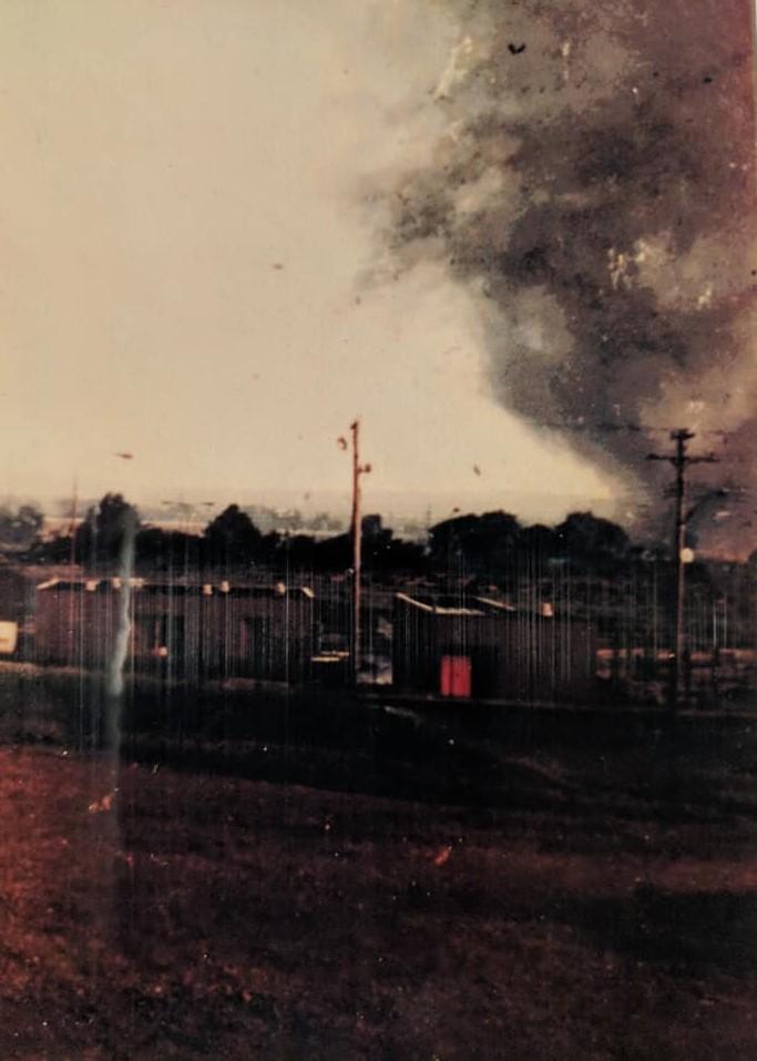 wheatland-tornado-5-mike-sisic.jpg