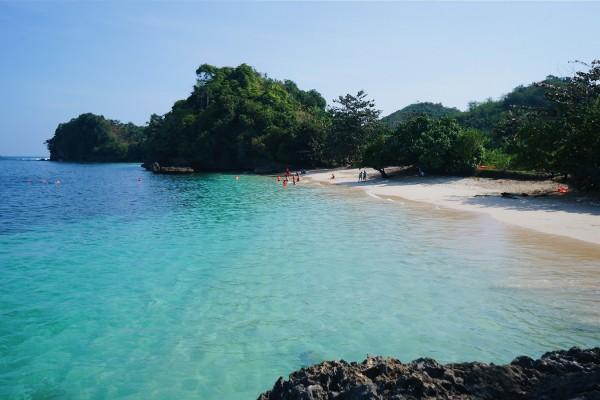 7 Kepingan Surga Tersembunyi di Jawa Ini Bisa Diakses Mobil Lho!