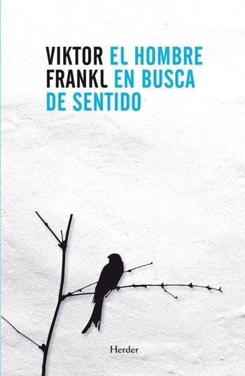 El hombre en busca de sentido - Viktor Frankl [pdf] VS El-hombre-en-busca-de-sentido-Viktor-Frankl