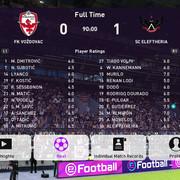e-Football-PES-2020-20200407202715