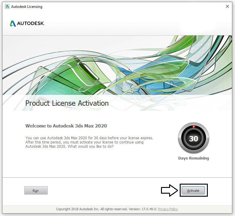 Link-Download-Autodesk-3ds-Max-2020-9