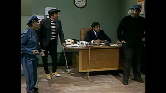 caquitos-detenidos-1982r-rts.png