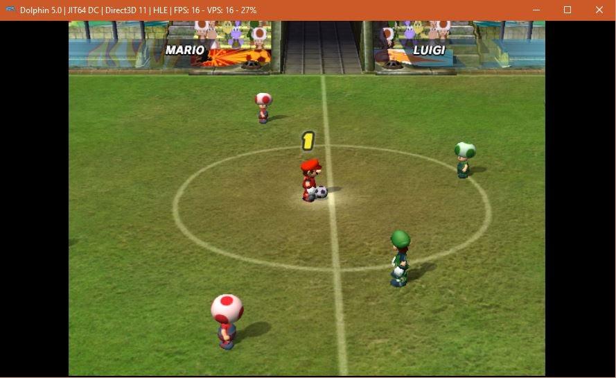 Mario-Strikcap4