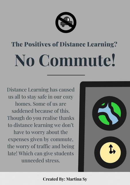 No-Commute-1