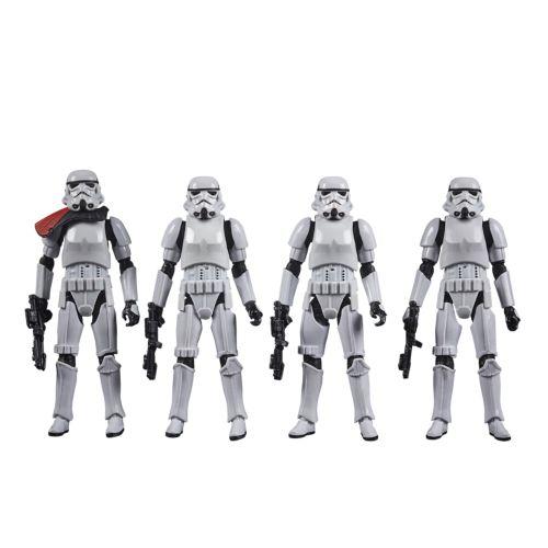 VC-Stormtrooper-4-Pack-Troop-Builder-Loose-1-Resized.jpg