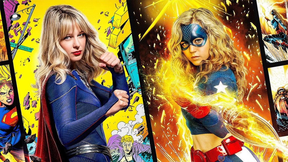 dc-fandom-supergirl-stargirl