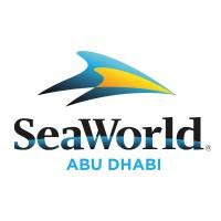 شركة عالم البحار