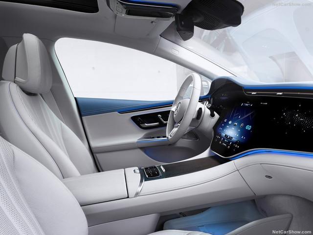 2021 - [Mercedes-Benz] EQE - Page 4 DDF41-E0-A-12-E1-469-D-8-CD1-B66-AA651003-C