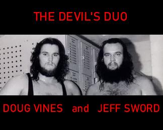Devils-Duo.jpg
