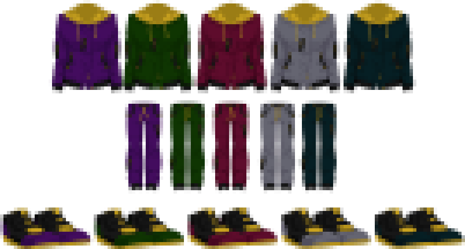 Pixelated Previews Winter-2019-Outfit-008-M