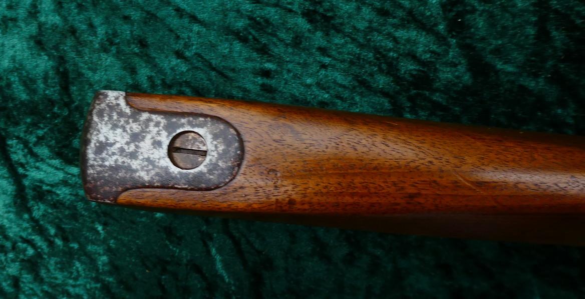 P1430880