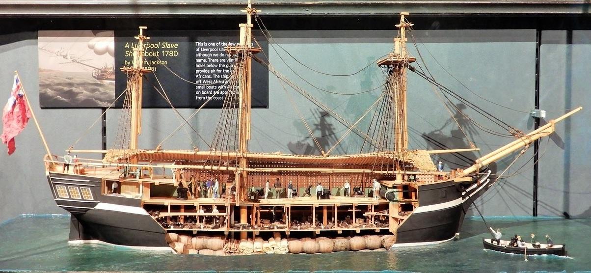 [Obrazek: Liverpool-slave-ship.jpg]