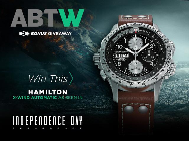 ABTW Hamilton X Wind IDR Watch Giveaway.jpg