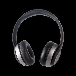 Headset Rexus S3 Pro
