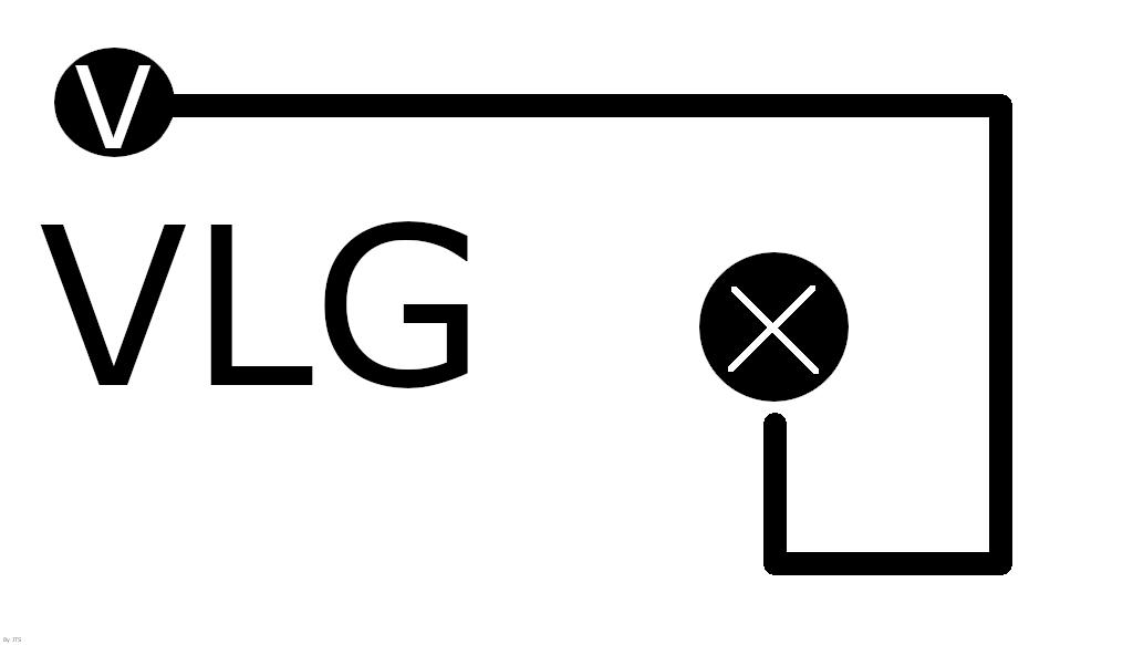 vlg-logo-Web.png