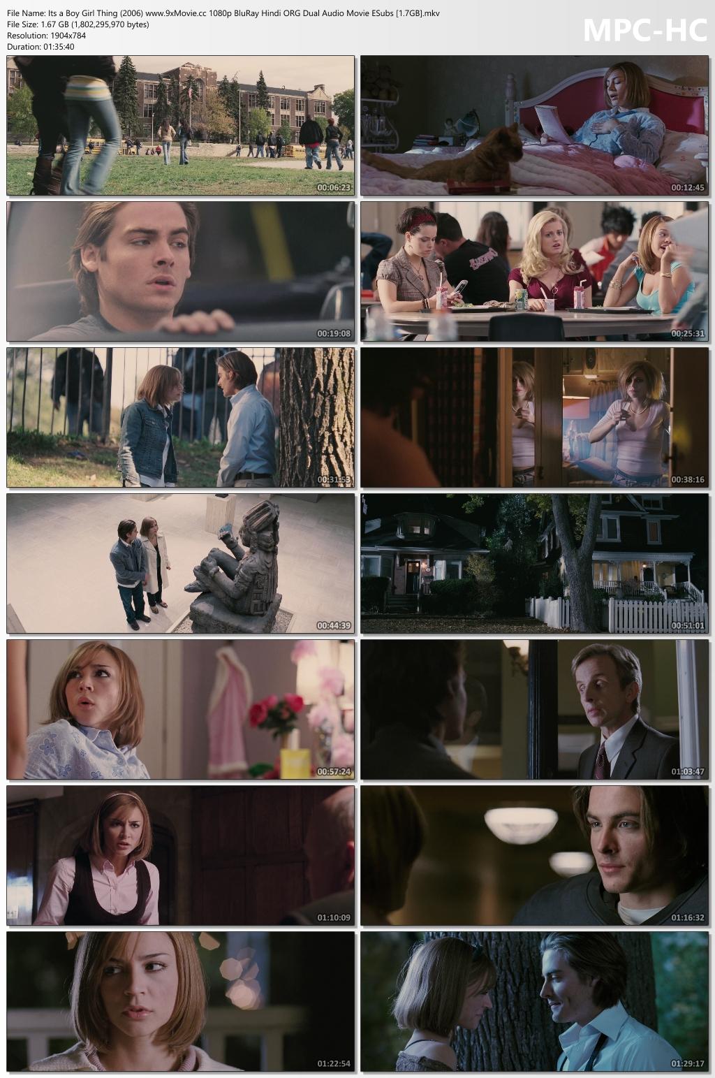 Its-a-Boy-Girl-Thing-2006-www-9x-Movie-cc-1080p-Blu-Ray-Hindi-ORG-Dual-Audio-Movie-ESubs-1-7-GB-mkv