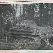 3442-38-1944-01