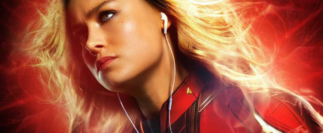 playlist-captain-marvel-2
