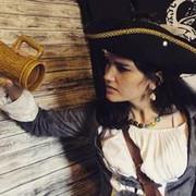 pirate-garb.jpg