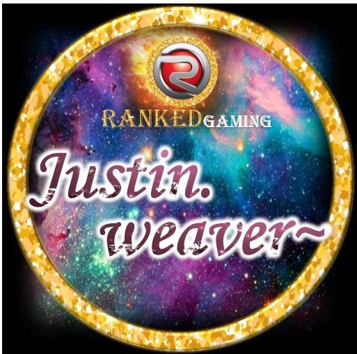 Justin.Weaver~