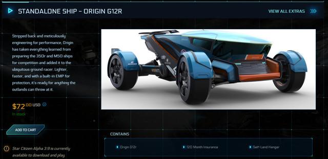 STANDALONE-SHIP-ORIGIN-G12-R