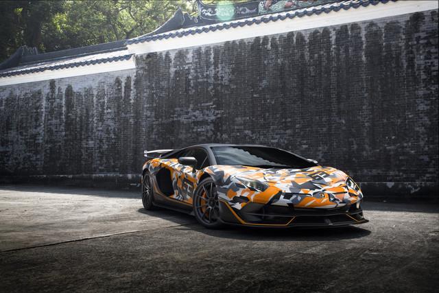 2011 - [Lamborghini] Aventador LP700-4 - Page 28 13-C167-ED-17-B1-4294-8203-6-EE714-F9-CEC3