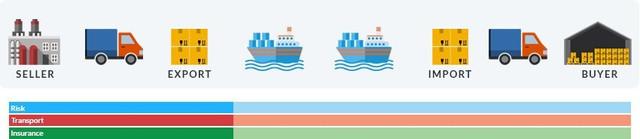 infographic-1-2-1
