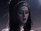 mtvla-com-Katy-Perry-ET-140x105.jpg