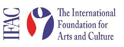 ifac-logo2