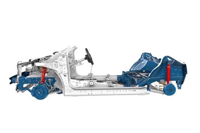 2021 - [Toyota] Aygo X - Page 3 E95-F5-D1-F-646-C-420-F-B423-0737-A3-AED5-FE