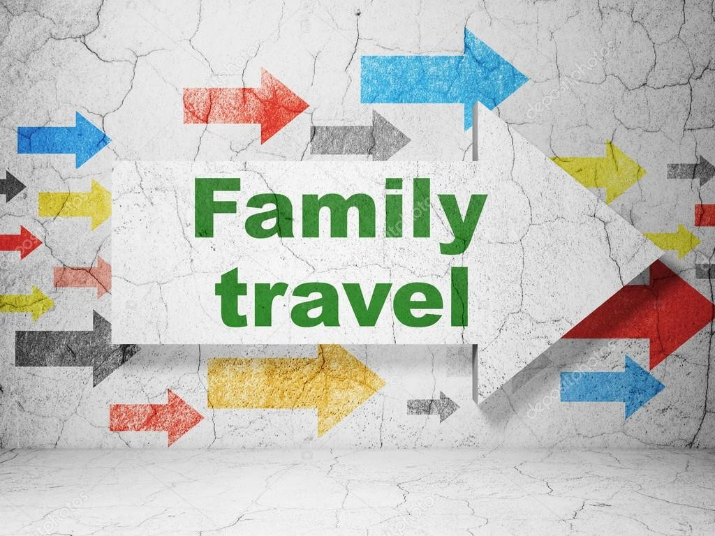 family vacation packages near me