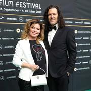 shania-zurichfilmfestival092620-22