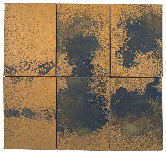 andy-warhol-made-abstract-art-a-look-at-his-piss-oxidation-and-cum-paintings-ORIG