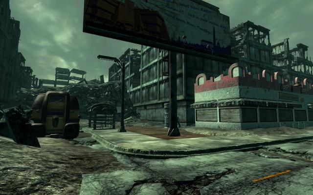 Fallout-NV-2019-11-03-16-54-44-84.jpg