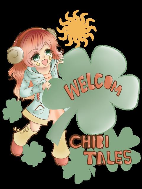 teame-chibi-tales-by-handune-d6m7q2c