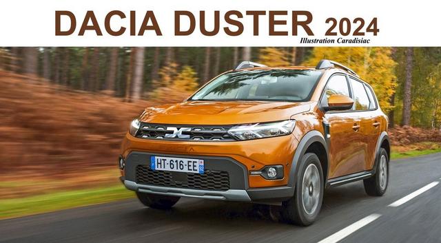 2023 - [Dacia] Duster III [P1310] D9-EDD23-C-71-CB-4-FA2-B42-A-D582388-ADB83
