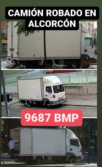 824-C0-F5-B-8344-42-C9-99-CC-C3-E47-C378-B56