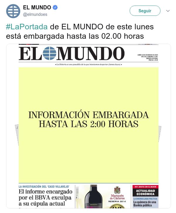EL MUNDO, LA MÁXIMA EXPRESIÓN DEL PERIODISMO BASURA - Página 2 Xjsd93fe3994a1zzz69