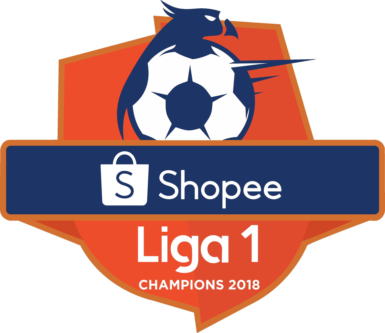 kits fts dls kits shopee liga 1 2019 2020 kits fts dls kits fts dls kits shopee liga 1