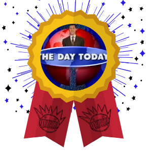 The-day-today.png
