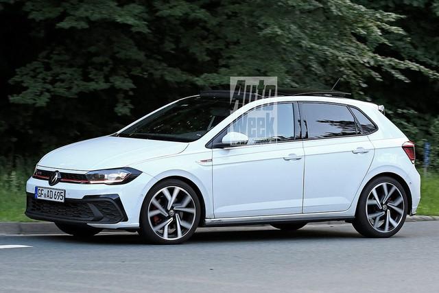 2021 - [Volkswagen] Polo VI Restylée  - Page 8 FE34-FB68-37-B4-4432-9427-91-C8-A9-E3556-D