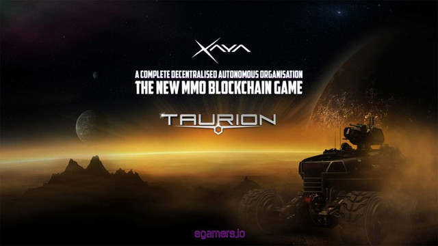TAURION-1-1024x576