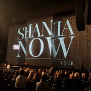 shania-nowtour-auckland121818-3